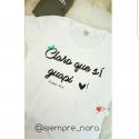 Camisas / Camisetas