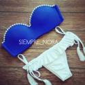 Bañadores / Bikinis