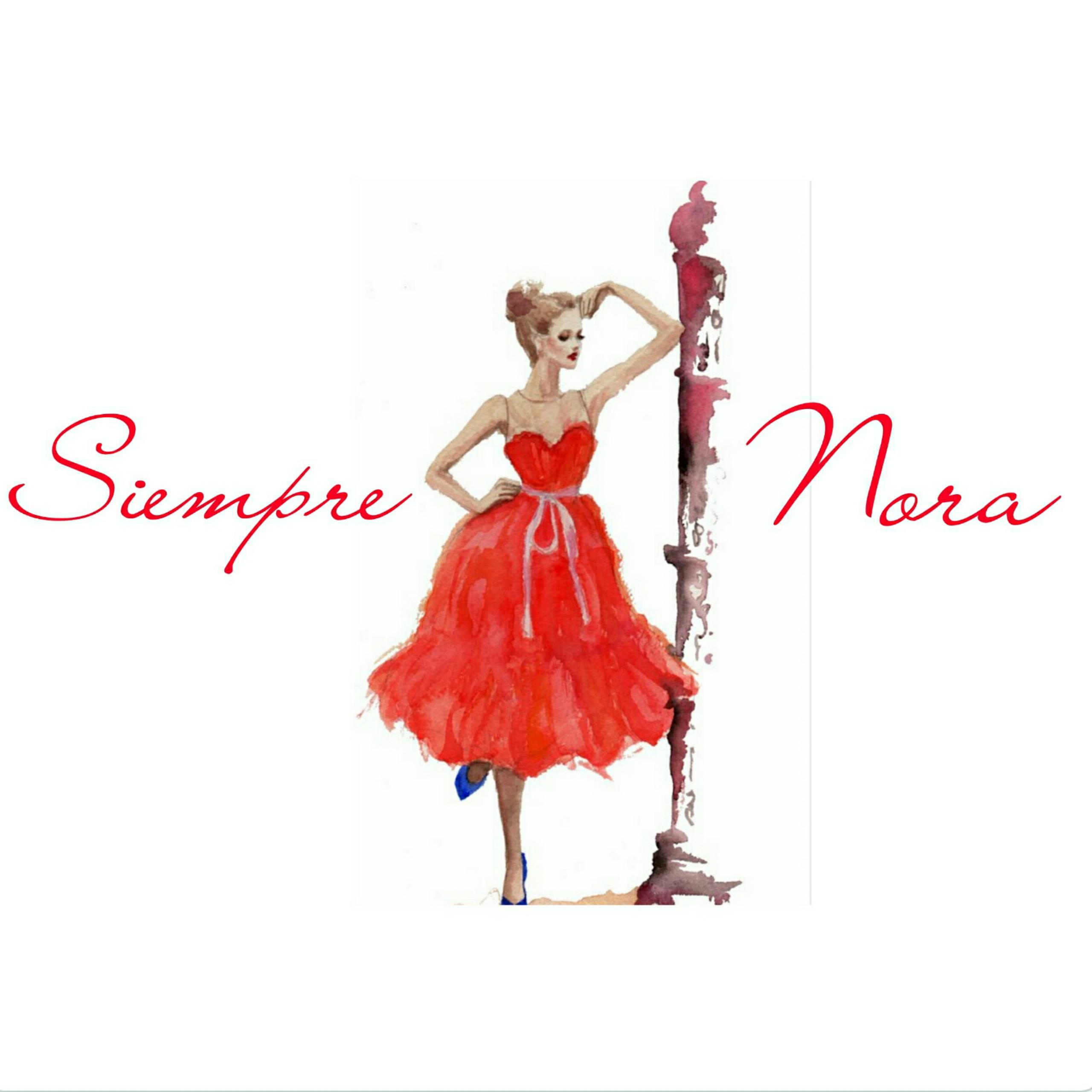 Siempre Nora